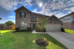 Photo of 29654 Legends Line Drive, Spring, TX 77386 (MLS # 92534909)