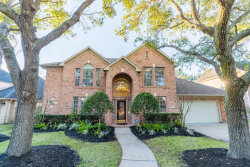 Photo of 1926 Cornerstone Place Drive, Katy, TX 77450-6704 (MLS # 92557777)