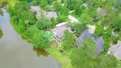 Photo of 15 Scarlet Sage Place, The Woodlands, TX 77381 (MLS # 92606710)