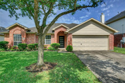 Photo of 104 Colony Creek Court, Dickinson, TX 77539 (MLS # 92630379)