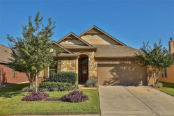 Photo of 15318 Monarch Creek Lane, Cypress, TX 77429 (MLS # 92668677)