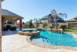 Photo of 26711 Cedardale Pines Drive, Katy, TX 77494 (MLS # 92762074)