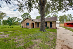 Photo of 4326 Shingle Oak Lane, Houston, TX 77088 (MLS # 9277907)
