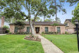 Photo of 13714 Pebblebrook Drive, Houston, TX 77079 (MLS # 92805357)
