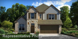 Photo of 31770 Twin Timbers, Spring, TX 77386 (MLS # 92809814)