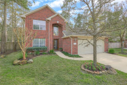 Photo of 2 Delphinium Place, The Woodlands, TX 77382 (MLS # 92839134)