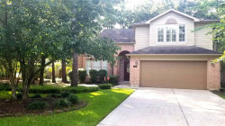 Photo of 5 hawkseye Place, The Woodlands, TX 77381 (MLS # 92854337)