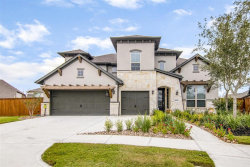 Photo of 18303 Whispering Sails Court, Cypress, TX 77433 (MLS # 92880565)