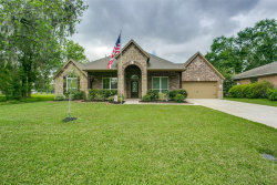 Photo of 2316 Shalmar Drive, West Columbia, TX 77486 (MLS # 9293165)