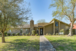 Photo of 51 Oleander Court, Lake Jackson, TX 77566 (MLS # 92967994)