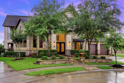Photo of 18807 Cove Vista Lane, Cypress, TX 77433 (MLS # 93033315)