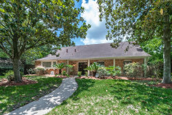 Photo of 8122 Braes Meadow Drive, Houston, TX 77071 (MLS # 93050804)