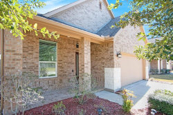 Tiny photo for 1509 Pastureview Drive, Pearland, TX 77581 (MLS # 93105076)