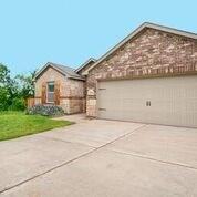 Photo of 12454 HACKBERRY, Willis, TX 77318 (MLS # 93118292)