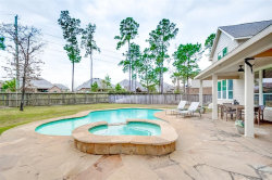 Photo of 2 Knotwood Court, The Woodlands, TX 77389 (MLS # 93169128)