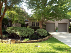 Photo of 30 E Honey Grove Place, The Woodlands, TX 77382 (MLS # 93213584)