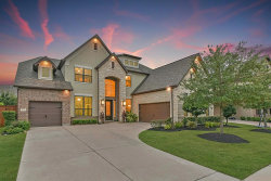 Photo of 19515 Lighted Hill Court, Cypress, TX 77433 (MLS # 93246467)