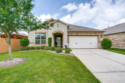 Photo of 1640 Pelago Street, League City, TX 77573 (MLS # 93250462)