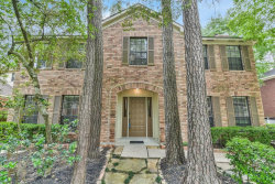 Photo of 24 Silver Elm Place, The Woodlands, TX 77381 (MLS # 93252347)