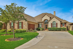 Photo of 17819 Winkler Willow Court, Tomball, TX 77377 (MLS # 93279731)
