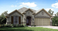 Photo of 16923 Lady Bird Lake Court, Cypress, TX 77433 (MLS # 93288834)