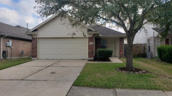 Photo of 14215 Bonham Oaks Lane, Houston, TX 77047 (MLS # 93301319)