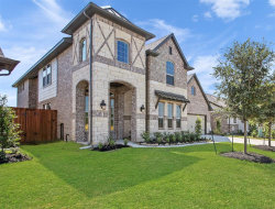Photo of 13719 Pedernales Court, Cypress, TX 77429 (MLS # 93378760)