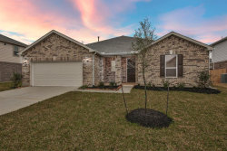 Photo of 3905 Mountford Drive, Pearland, TX 77584 (MLS # 93439551)