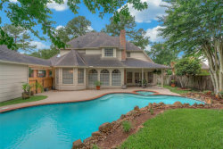 Photo of 5914 Spring Lodge Drive, Kingwood, TX 77345 (MLS # 93440711)