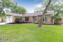 Photo of 16430 N Spinnaker Drive, Crosby, TX 77532 (MLS # 93445897)