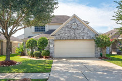 Photo of 19607 Oleander Ridge Way, Cypress, TX 77433 (MLS # 93448379)