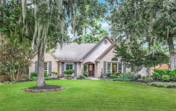 Photo of 18 Twin Springs Place, The Woodlands, TX 77381 (MLS # 9346335)