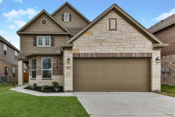 Photo of 3014 Bugatti Drive, Katy, TX 77493 (MLS # 93585869)