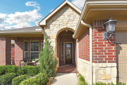 Photo of 10510 Star Thistle Court, Cypress, TX 77433 (MLS # 93626047)