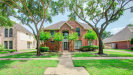 Photo of 2126 Parkview Lane, Missouri City, TX 77459 (MLS # 93635003)