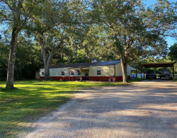 Photo of 4963 County Road 244, Brazoria, TX 77422 (MLS # 93646281)