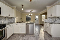 Photo of 1039 Willow West Drive, Houston, TX 77073 (MLS # 93712937)
