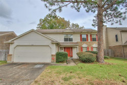 Photo of 10110 Red Wolf Drive, Houston, TX 77064 (MLS # 9374077)