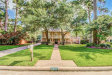 Photo of 6402 Knollview Drive, Spring, TX 77389 (MLS # 93751246)