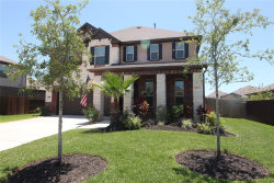 Photo of 3912 Anzac Drive, Pearland, TX 77584 (MLS # 93763168)