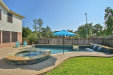 Photo of 12703 Friar Village Drive, Tomball, TX 77377 (MLS # 93775024)