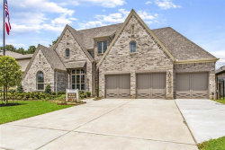 Photo of 13614 Rollins Green Lane, Cypress, TX 77429 (MLS # 93796599)