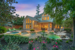Photo of 10 Strawberry Canyon Place, The Woodlands, TX 77382 (MLS # 93798887)