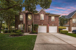 Photo of 3014 Northshire Court, Katy, TX 77494 (MLS # 93802683)
