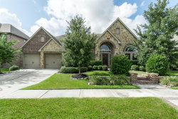 Photo of 19411 Shady Blossom Drive, Cypress, TX 77433 (MLS # 93815126)