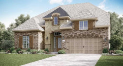 Photo of 34327 Spring Creek Circle, Pinehurst, TX 77362 (MLS # 9387046)