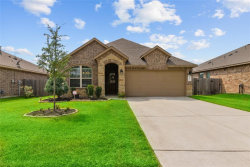 Photo of 14018 Beaverhead Range Court, Conroe, TX 77384 (MLS # 93883512)