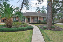 Photo of 2222 Seven Oaks Drive, Kingwood, TX 77339 (MLS # 93927726)