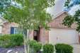 Photo of 4506 Flower Bridge Court, Humble, TX 77396 (MLS # 93935976)