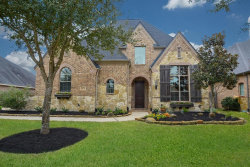 Photo of 2814 Red Maple Drive Drive, Katy, TX 77494 (MLS # 93991200)